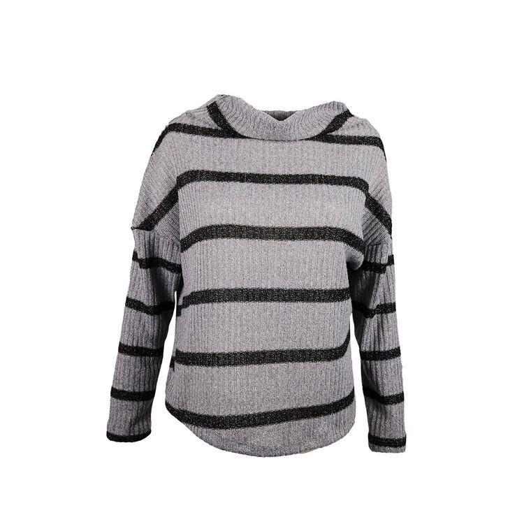 Sweater-Polera-Mujer-Mor-Lu-G-Urb-Oi21-1-857359