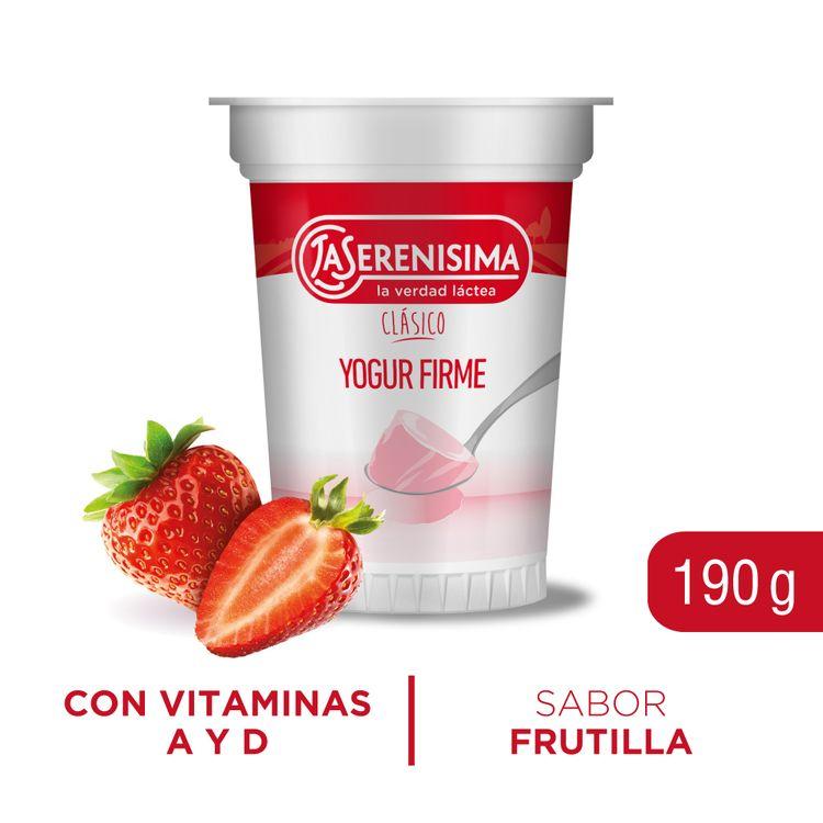 Yogur-Firme-La-Serenisima-Frutilla-190-Gr-1-857384