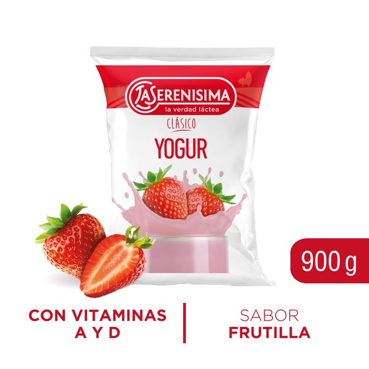 Yogur-Bebible-La-Serenisima-Frutilla-900-Gr-1-857399