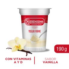 Yogur-Firme-La-Serenisima-Vainilla-190-Gr-1-857418
