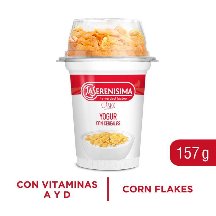 Yogur-Con-Cereales-La-Serenisima-159-Gr-1-857419