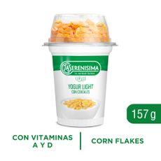 Yogur-Descremado-Con-Cereales-La-Serenisima-157-Gr-1-857420