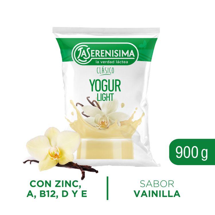 Yogur-Bebible-Descremado-La-Serenisima-Vainilla-900-Gr-1-857422