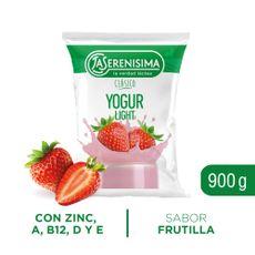 Yogur-Bebible-Descremado-La-Serenisima-Frutilla-900-Gr-1-857423