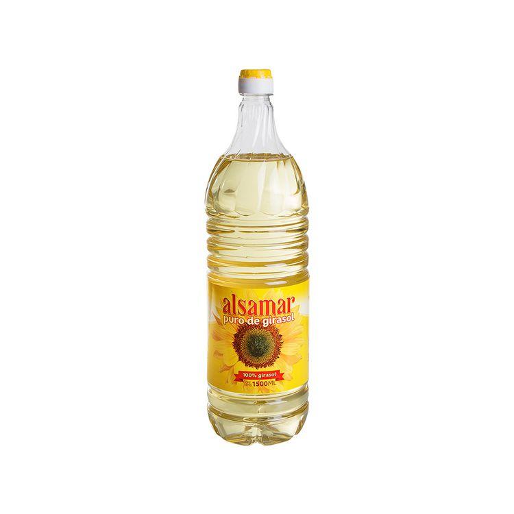 Aceite-Girasol-Alsamar-X-1-5l-1-858896