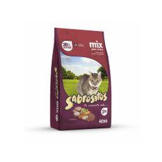 Alimento-Sabrositos-Gato-Mix-P-c-v-3k-1-858971