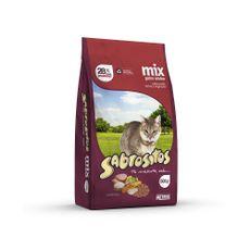 Alimento-Sabrositos-Gato-Mix-P-c-v-500g-1-858976