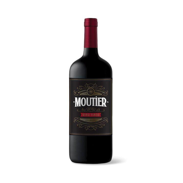 Vino-Maoutier-Tinto-X-1125ml-1-858998