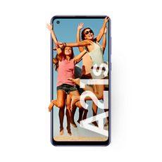 Celular-Samsung-A21s-128-Azul-Sma217mzbm-1-858999