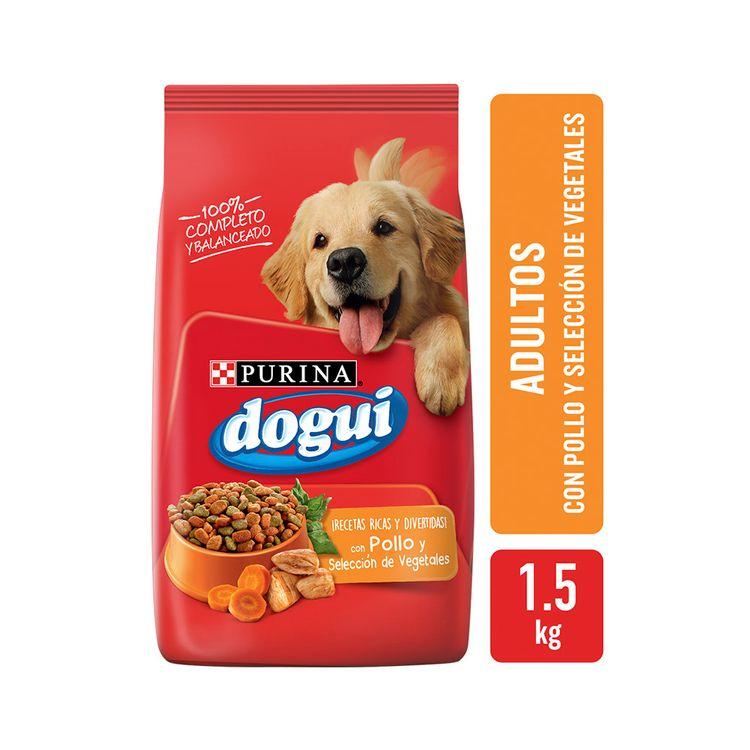Alimento-Dogui-Pollo-Grillado-Cveg-1-5k-1-859031