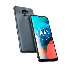 Celular-Motorola-E7-Xt2095-1-Gris-Mineral-1-859136
