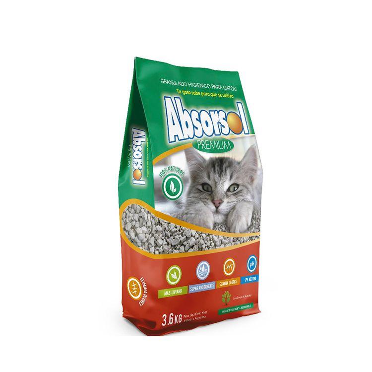 Piedra-Sanitaria-Para-Gatos-Absorsol-3-6-Kg-1-859271