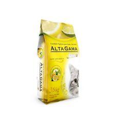Piedra-Sanitaria-Gatos-Alta-Gama-3-6kg-1-859273
