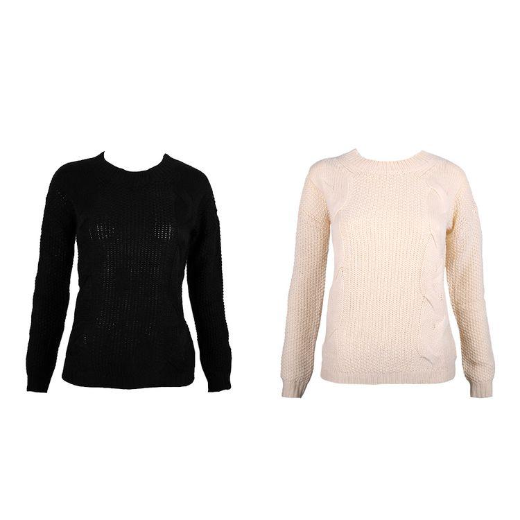 Sweater-Mujer-Escote-Redondo-Trenza-Urb-1-855411