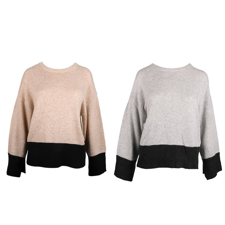 Sweater-Mujer-Oversize-Urb-1-855412