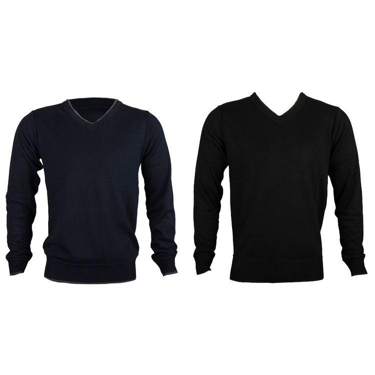 Sweater-Hombre-Cuello-Urb-1-855418