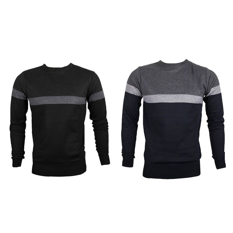 Sweater-Hombre-Rayas-Urb-1-855419
