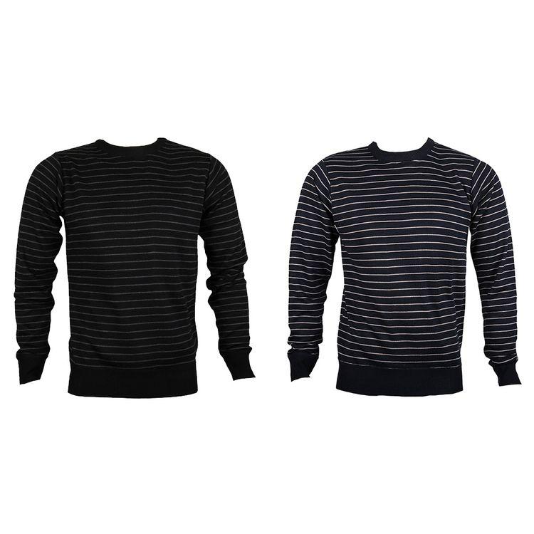 Sweater-Hombre-Rayado-Urb-1-855420
