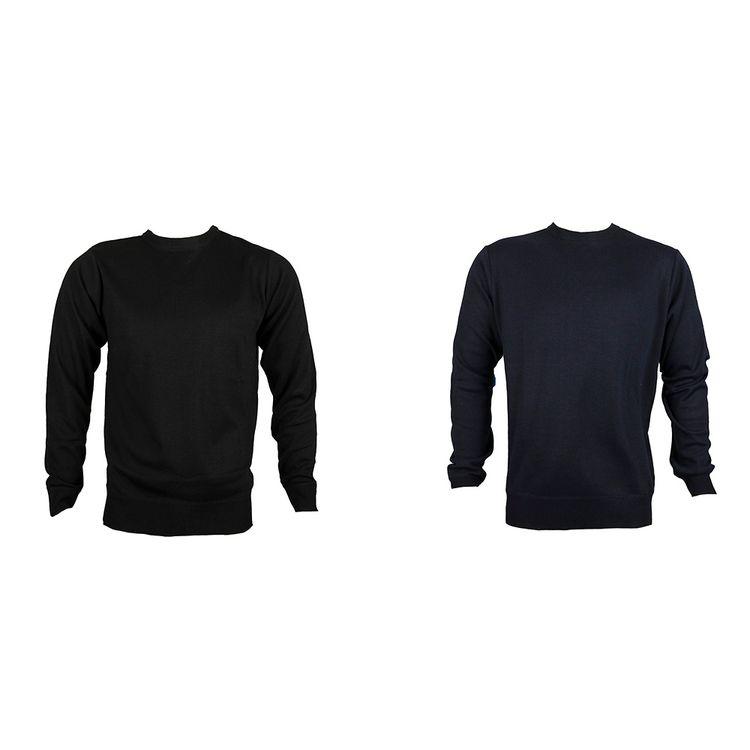 Sweater-Hombre-Cuello-R-Urb-1-855421