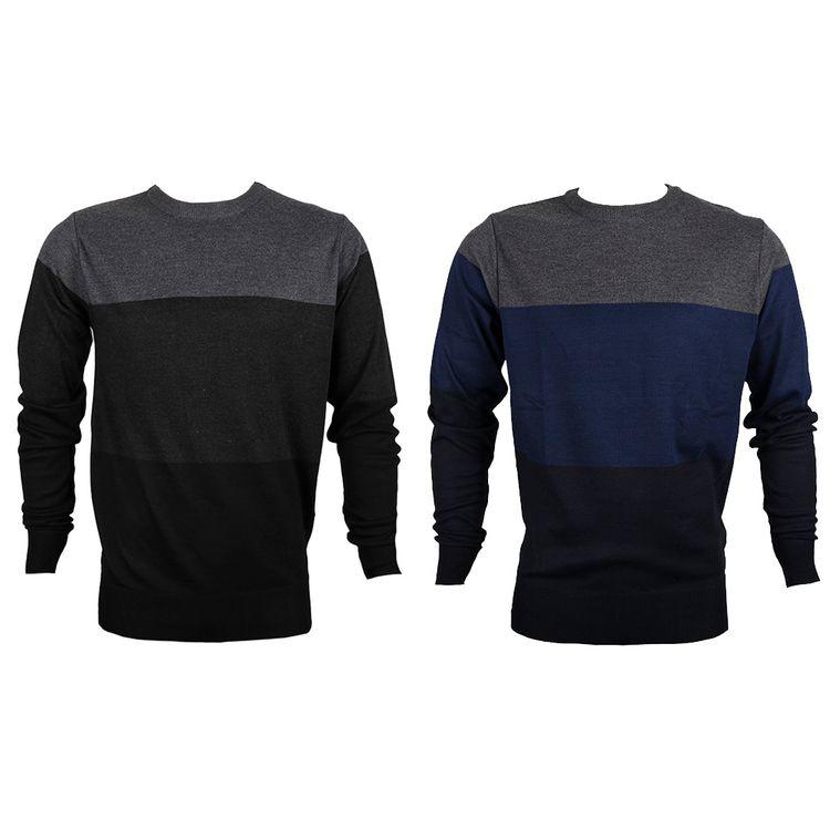 Sweater-Hombre-Rayado-98-Urb-1-855423