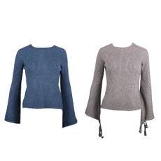 Sweater-Mujer-Escote-Redondo-Oxford-Urb-1-855431