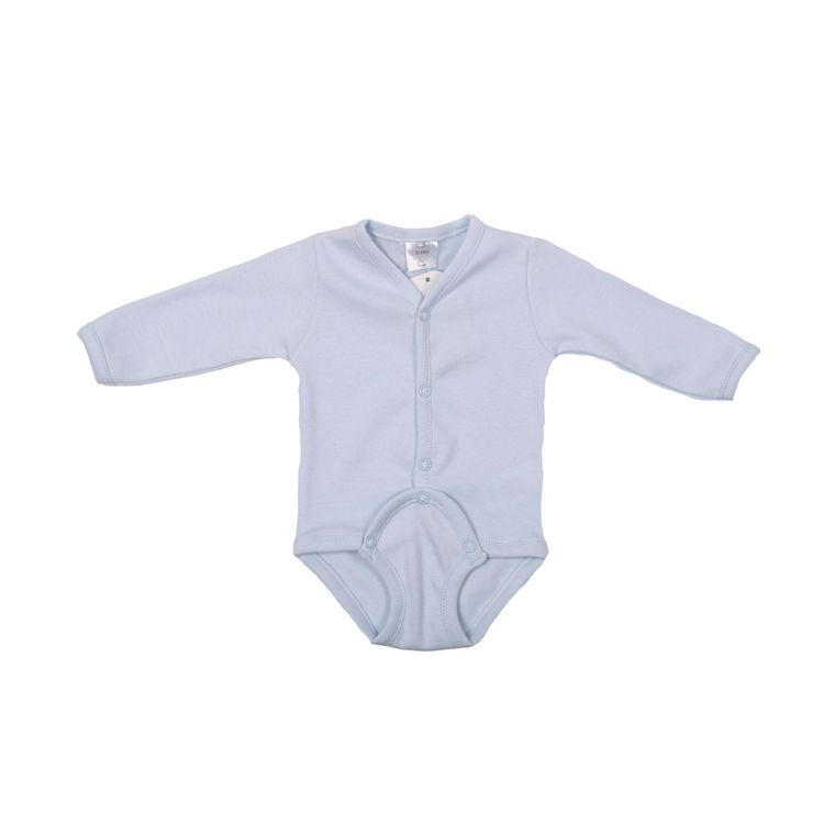 Body-Bebe-Chiripa-Interlock-Oi21-Urb-2-857147