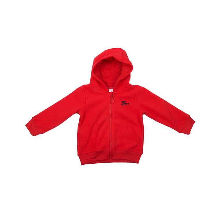Campera-Bebe-Polar-Liso-Rojo-I21-1-842585