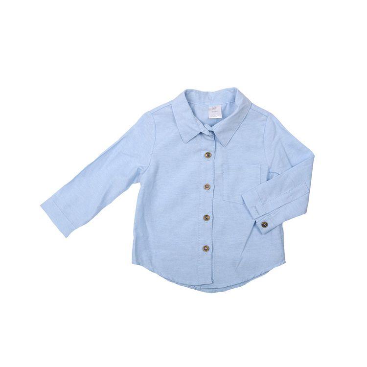 Camisa-Bebe-M-Lar-1-849663