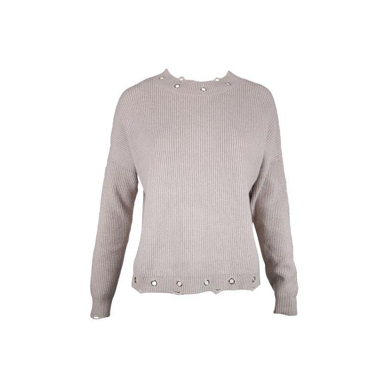 Sweater-Mujer-Escote-Redondo-Con-Oja-Urb-1-855409