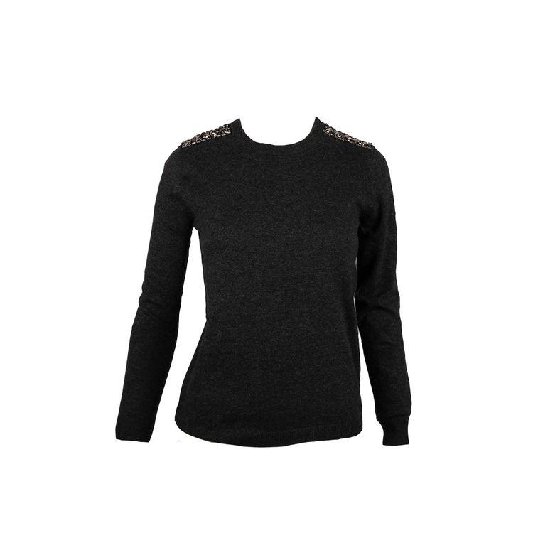 Sweater-Mujer-Escote-Redondo-Piedras-Urb-1-855410