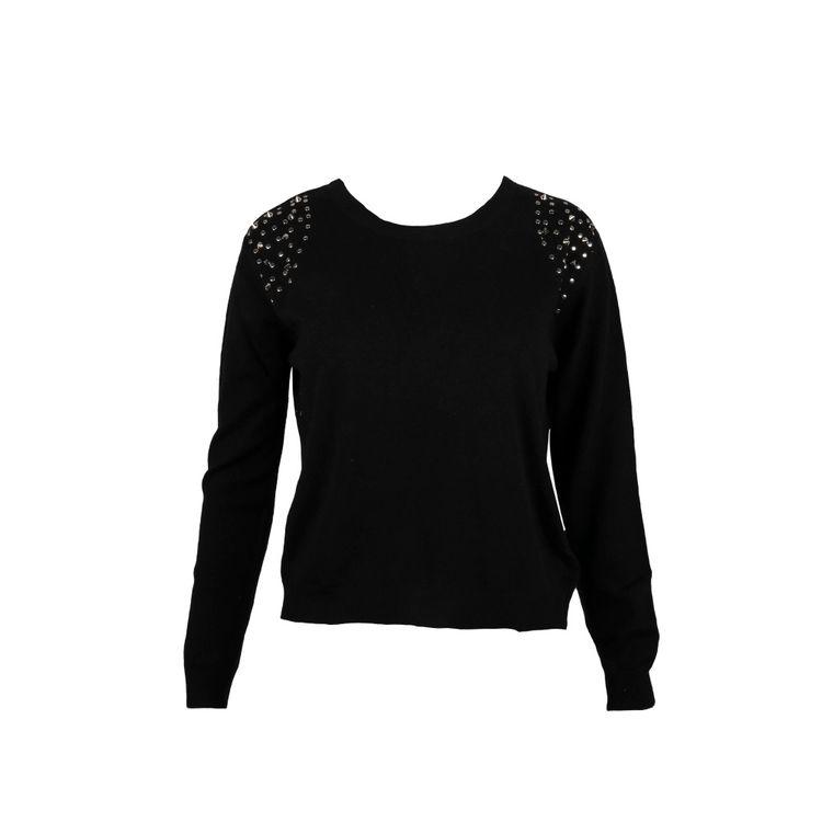 Sweater-Mujer-Con-Apliques-Urb-1-855416