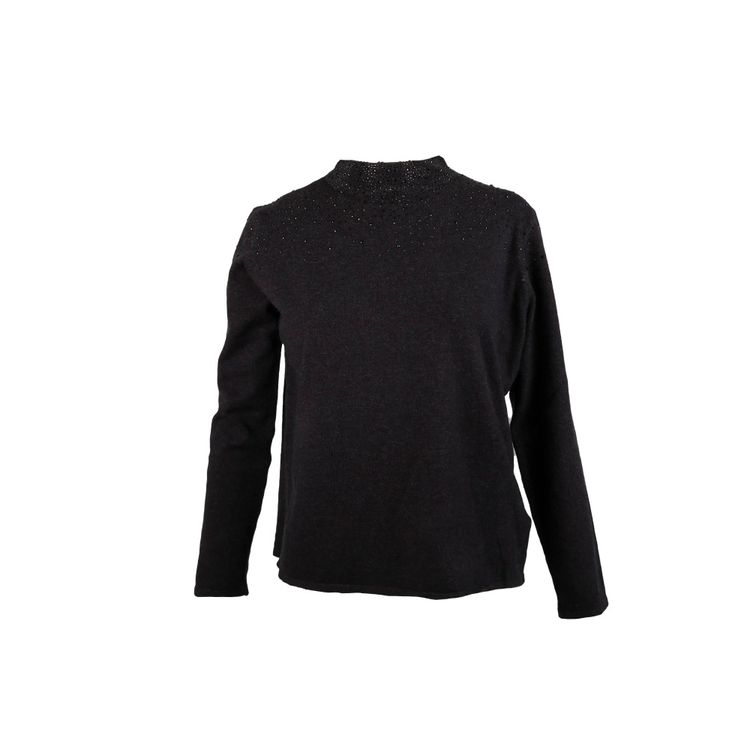 Sweater-Mujer-Polera-Con-Strass-Urb-1-855432