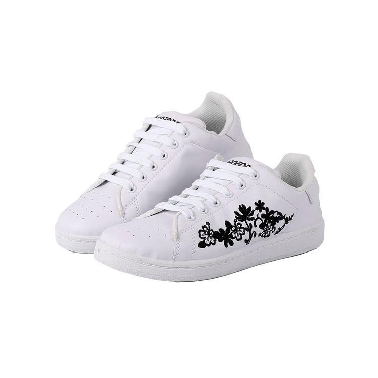 Zapatillas-Mujer-Urbanas-Blanco-Urb-1-856298