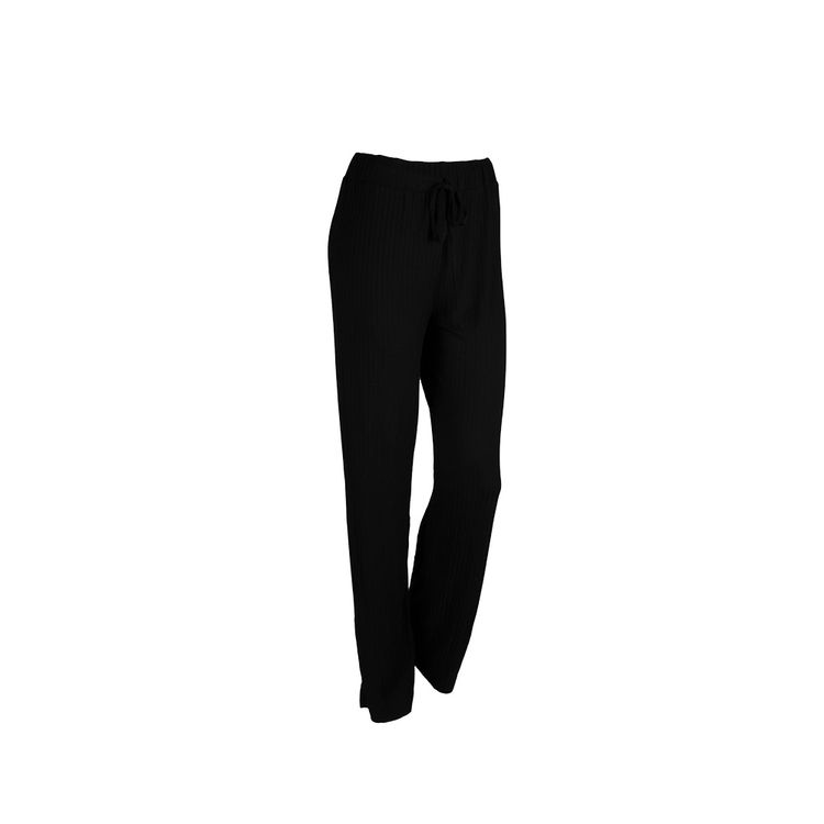 Pantalon-Mujer-Morley-Negro-Urb-1-856495