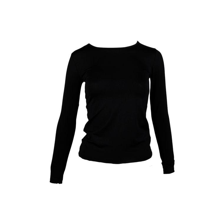 Remera-Mujer-Termica-Negra-Urb-1-856551