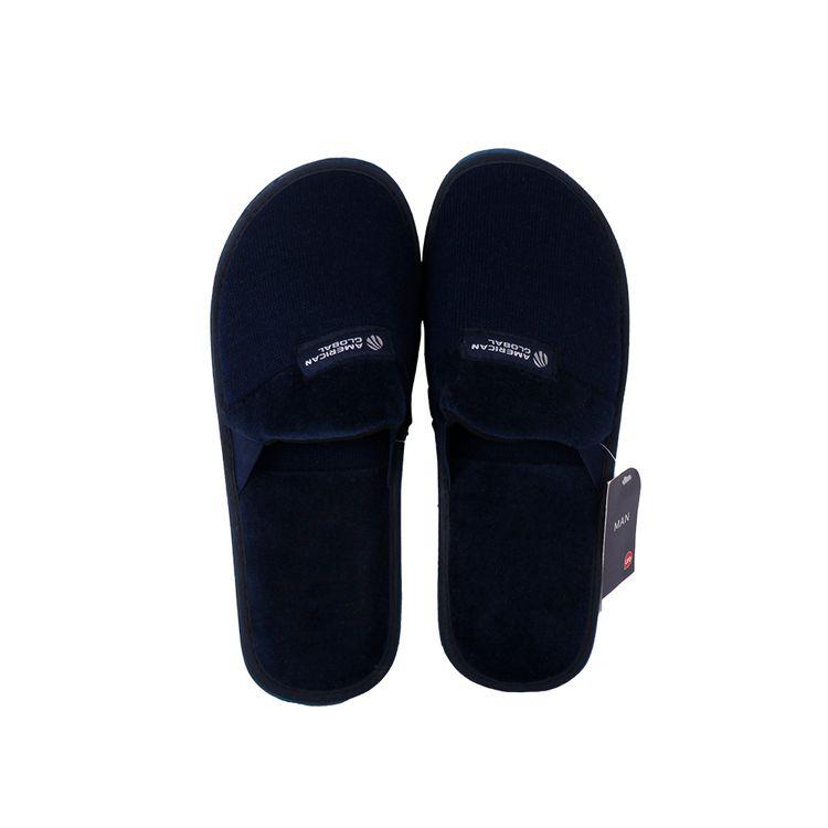 Pantufla-Hombre-Morley-Y-Plush-Azul-Urb-1-856614