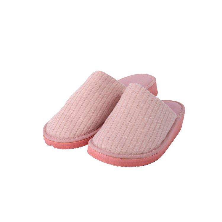 Pantufla-Mujer-Morley-Rosa-Urb-1-856629