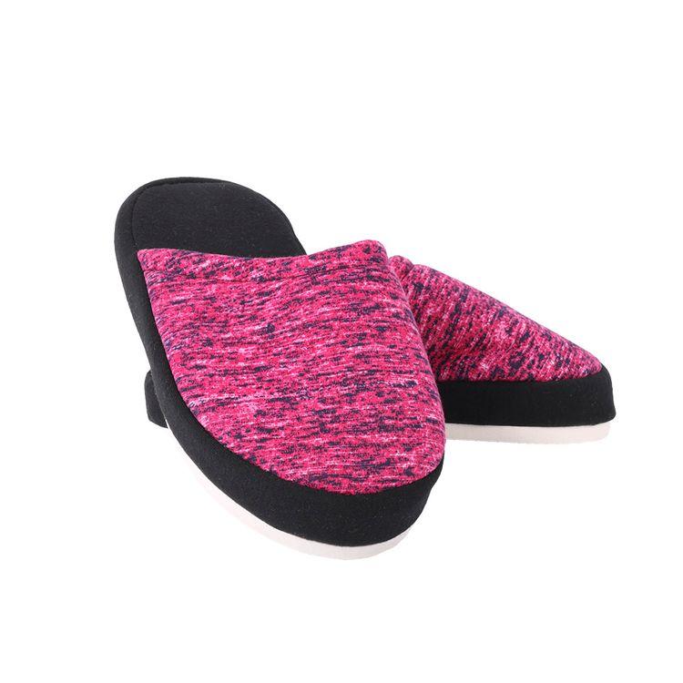 Pantufla-Mujer-Jersey-Rosa-Urb-1-856639