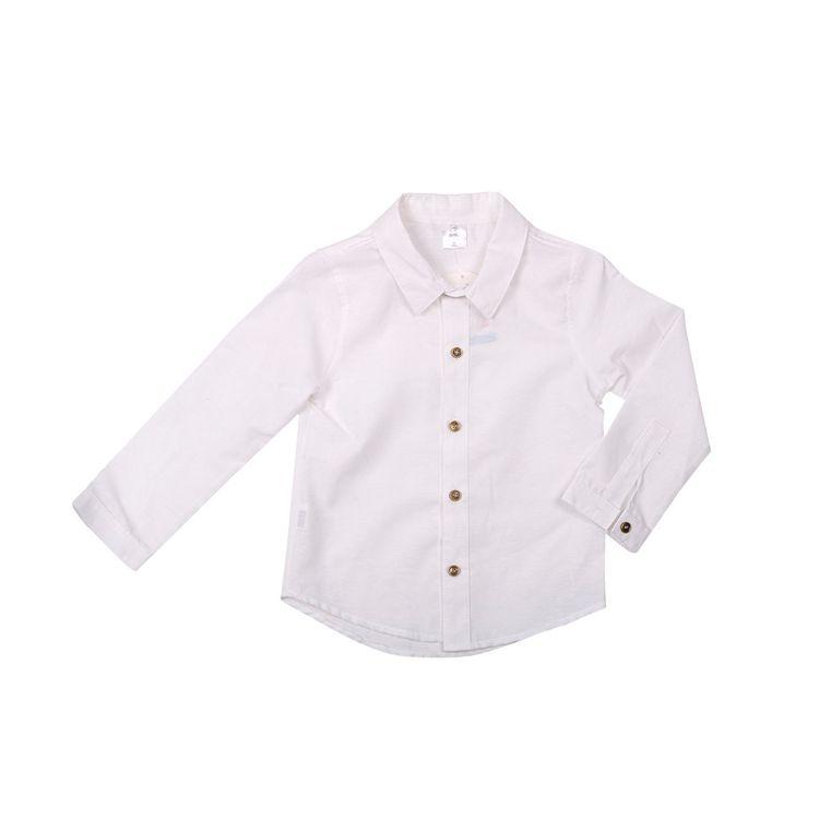 Camisa-Bebe-Oxford-B-Lanca-Urb-Oi21-1-857177