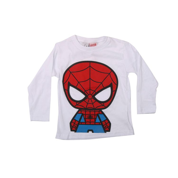 Remera-Bebe-Spiderman-Oi21-Urb-1-857236
