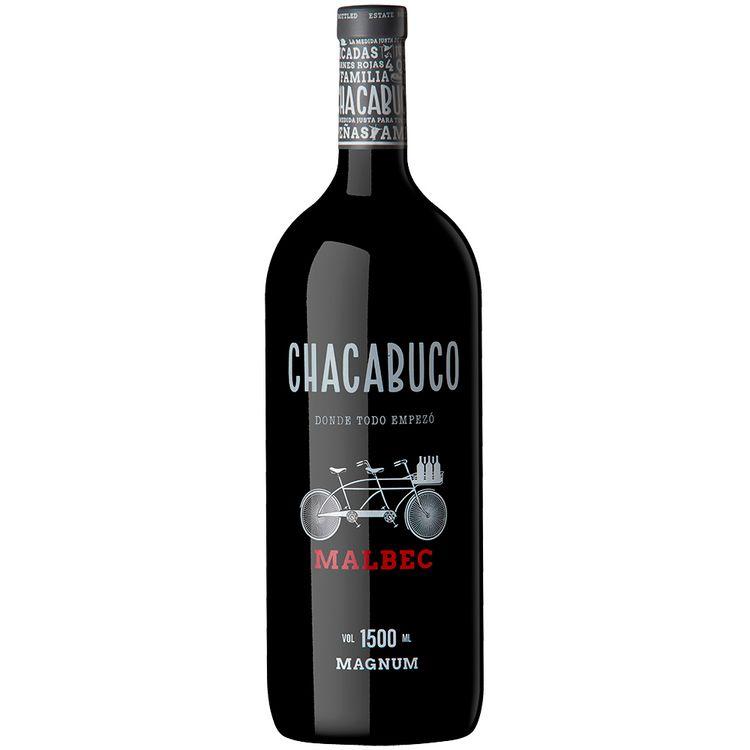 Vino-Chacabuco-Malbec-Tinto-1500-Ml-1-825853