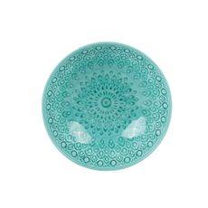 Bowl-23-Cm-Melamina-Spring-Blue-1-843838