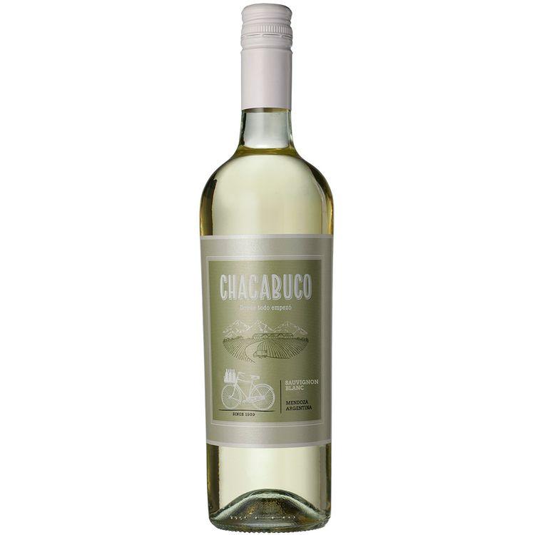 Vino-Chacabuco-Sauvignon-Blanc-1-851391