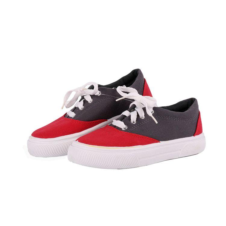 Zapatillas-Beba-Skate-Rosa-lila-Urb-1-856302