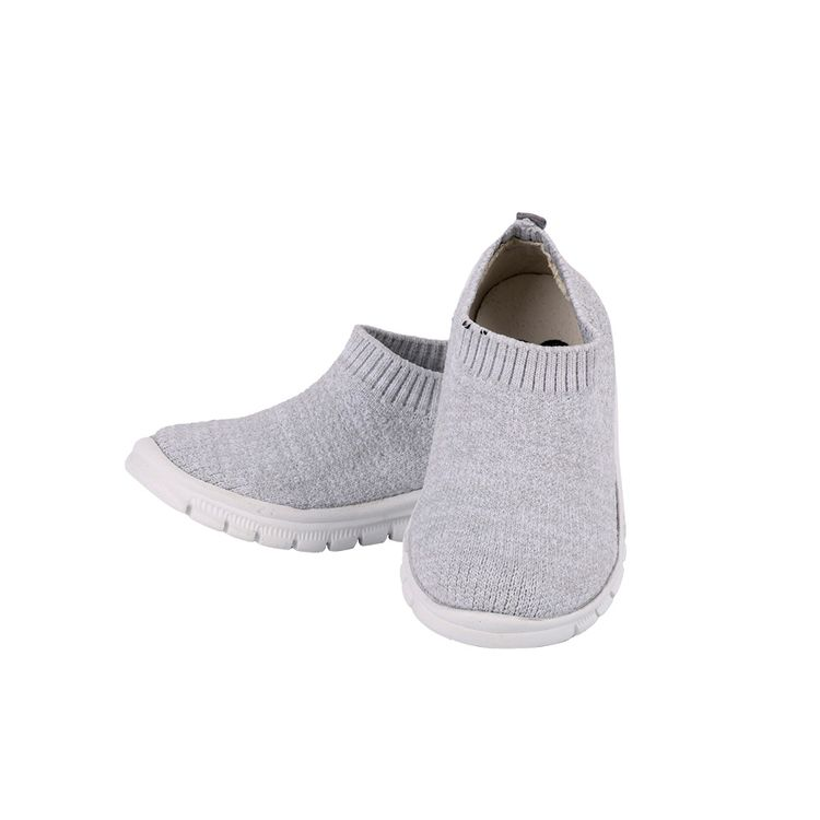 Zapatillas-Beba-Confort-Gris-Urb-1-856642