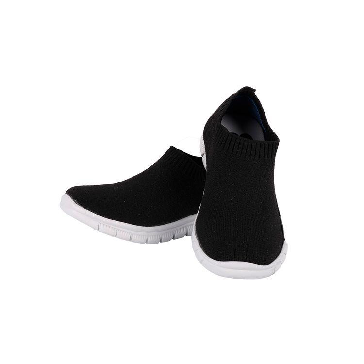 Zapatillas-Bebe-Confort-Negro-Urb-1-856648