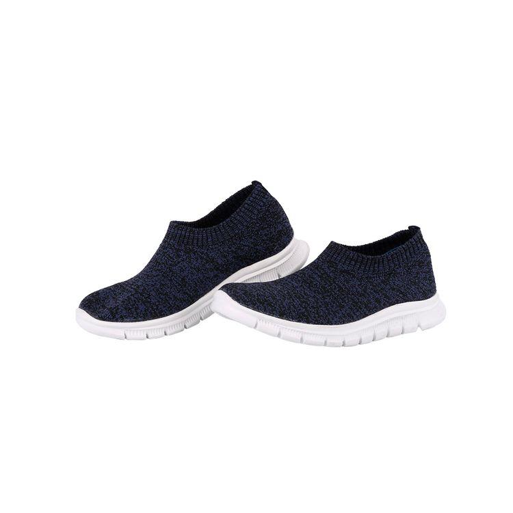 Zapatillas-Bebe-Confort-Azul-Urb-1-856658