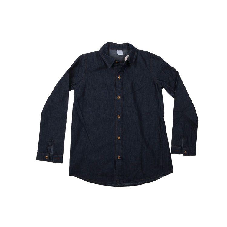 Camisa-Ni-os-Denim-Ml-Urb-Oi21-1-857189