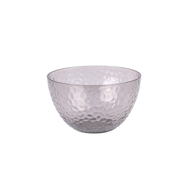 Bowl-De-Acrilico-Adelaida-Smoke-14-5-X-8-5-1-858741