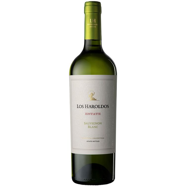 Vino-Estate-Sauvignon-Blanc-750-Ml-1-15816